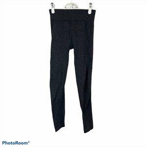 4/$30 🌿HATHAWAY SPORT Grey Leggings